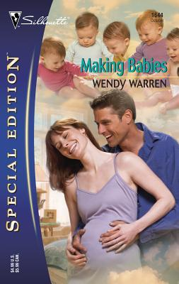 Making Babies - Warren, Wendy