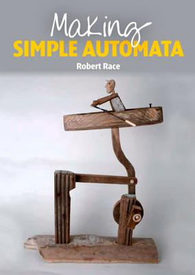 Making Simple Automata - Race, Roberto