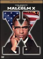 Malcolm X [2 Discs] - Spike Lee