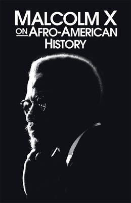 Malcolm X Afro-American History - X, Malcolm