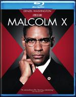 Malcolm X [Blu-ray] - Spike Lee