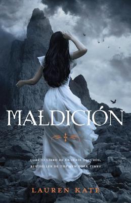 Maldicion - Kate, Lauren