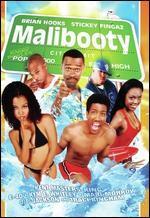 Malibooty