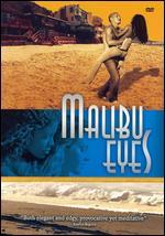 Malibu Eyes - Norman Ollestad