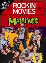 Mallrats [Collector's Edition] [With MP3 Download]