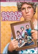 Mama's Family: Season 01