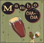 Mambo Cha-Cha