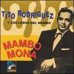 Mambo Mona (1949-1950)