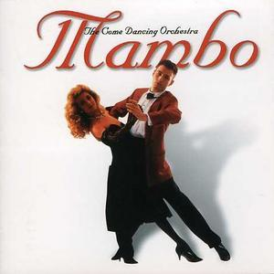 Mambo - Come Dancing Orchestra