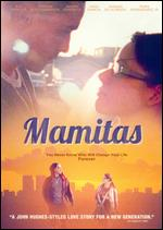 Mamitas - Nicholas Ozeki