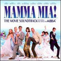 Mamma Mia! [Original Soundtrack] - Original Soundtrack