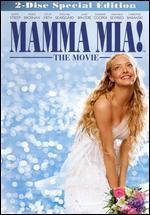 Mamma Mia! [WS] [Special Edition] [2 Discs]