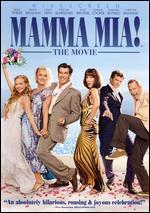 Mamma Mia! [WS]