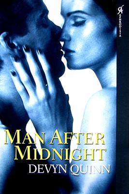 Man After Midnight - Quinn, Devyn