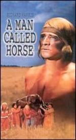 Man Called Horse [Circuit City Exclusive] [Checkpoint]