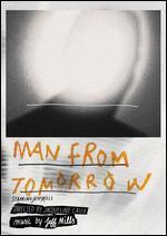 Man from Tomorrow