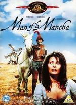 Man of La Mancha - Arthur Hiller