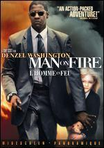 Man on Fire [French]