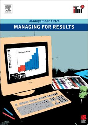Managing for Results - Elearn