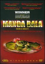 Manda Bala - Jason Kohn