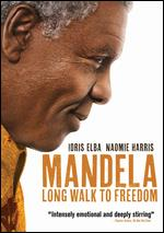 Mandela: Long Walk to Freedom - Justin Chadwick