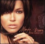 Mandy Moore: The Best Of -