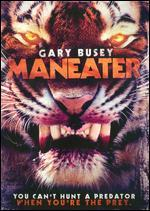 Maneater - Gary Yates