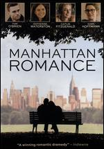 Manhattan Romance - Tom O'Brien