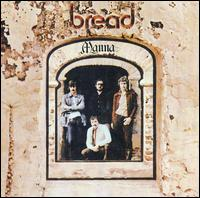 Manna - Bread
