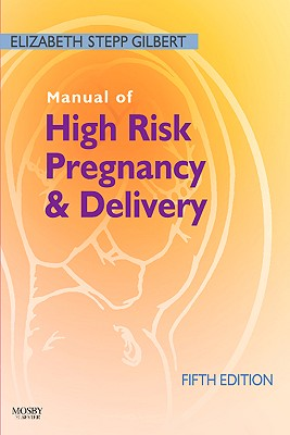 williams manual of obstetrics pregnancy complications