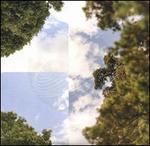 Maples, Ash, and Oaks: Cedars Instrumentals