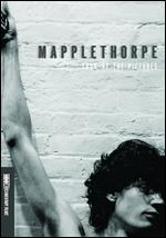 Mapplethorpe: Look at the Pictures - Fenton Bailey; Randy Barbato