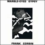 Marble-Eyed Gypsy
