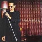 Marc Anthony [Bonus Tracks]
