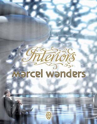 Marcel Wanders: Interiors - Wanders, Marcel, and Tischler, Linda