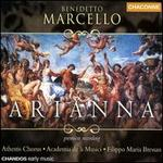 Marcello: Arianna