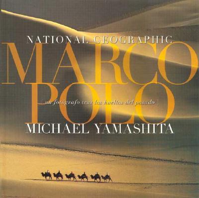 Marco Polo - Yamashita, Michael