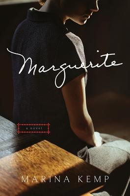 Marguerite - Kemp, Marina