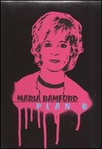 Maria Bamford: Plan B