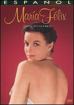 Maria F�lix
