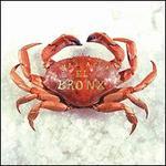 Mariachi El Bronx [10 Year Anniversary Edition] [Transparent Smoke Vinyl]