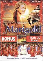 Marigold [DVD/CD] - Willard Carroll
