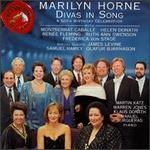 Marilyn Horne - 60th Birthday