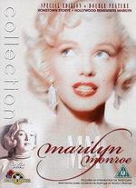 Marilyn Monroe Collection: Hometown Girl