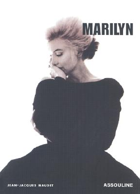 Marilyn - Naudet, Jean-Jacques
