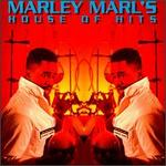 Marley Marl's House of Hits
