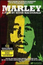 Marley - Kevin MacDonald