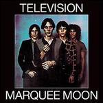 Marquee Moon [Bonus Tracks]