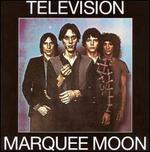 Marquee Moon [LP]