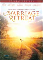 Marriage Retreat - Dave Christiaan